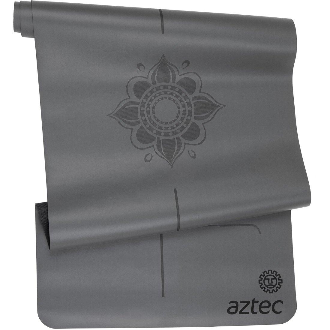 מזרון יוגה - Karma - Aztec