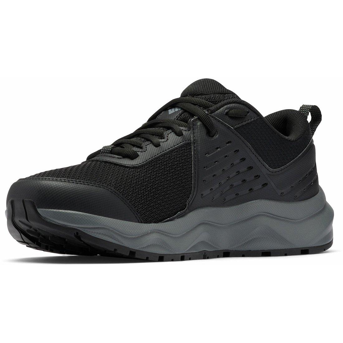 נעליי טיולים ו Multi-Sport לגברים - Trailstorm Elevate M - Columbia