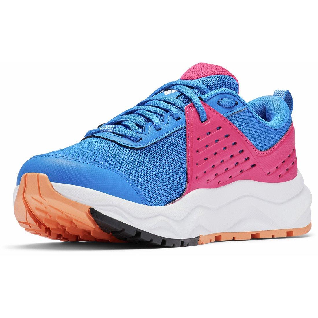 נעליי טיולים ו Multi-Sport לנשים - Trailstorm Elevate W - Columbia