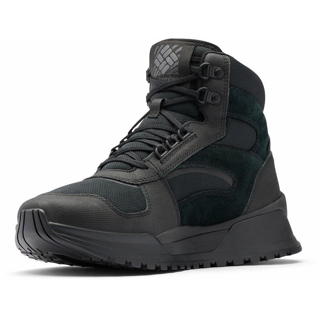 נעליים לגברים - Wildone Nation - Columbia