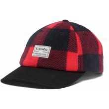 כובע מצחייה מפליס - Csc II Ball Cap - Columbia