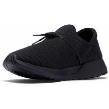 נעליים לגברים - Wildone Moc M - Columbia